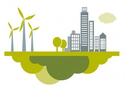 Del impacto ambiental de los aerogeneradores