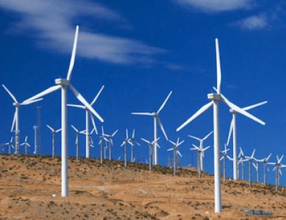 ¿Vulnera la reforma energética la normativa europea de renovables?