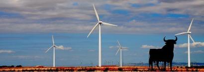La patronal eólica europea también duda de la viabilidad de los 500 MW eólicos subastados