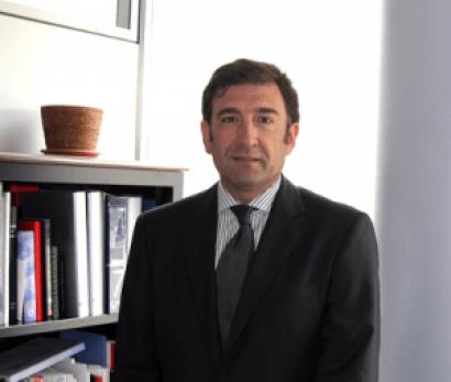 José López-Tafall, reelegido como presidente de AEE