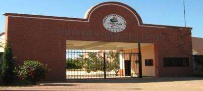 Gamesa y la Universidad del Istmo formarán técnicos de OyM en México