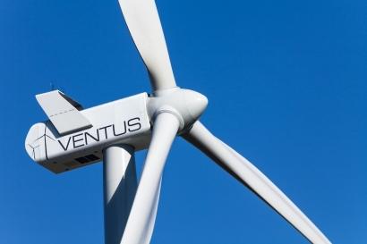 URUGUAY: Ventus comienza a exportar energía de base eólica a Argentina