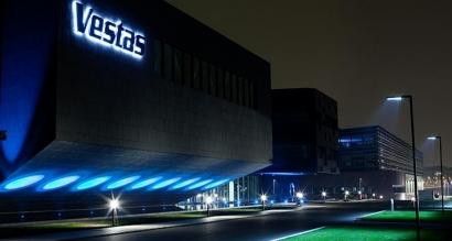 ARGENTINA: Vestas construye en la provincia de Buenos Aires un centro de ensamblaje de góndolas y partes de aerogeneradores