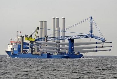 """Iberdrola anuncia """"el mayor proyecto renovable de su historia"""""""