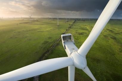 La eólica creará entre 25.000 y 30.000 empleos para instalar los 4.600 MW adjudicados en las subastas de 2016 y 2017