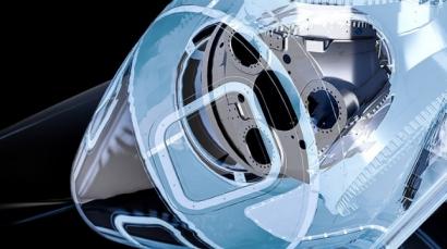 Vestas obtiene un pedido de 100 MW eólicos, y ya suma más de 500 MW en seis meses