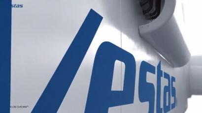 BOLIVIA: Los tres parques eólicos del departamento de Santa Cruz tendrán aerogeneradores Vestas