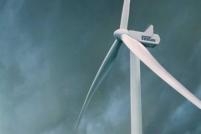 ARGENTINA y BRASIL: Vestas coloca entre ambos mercados más de 300 MW eólicos