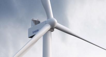 La danesa Vestas recibe un pedido por 269 MW eólicos