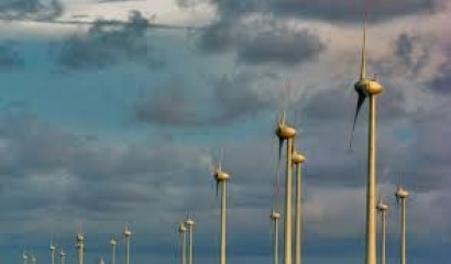 Las renovables necesitan un marco estable y eficiente, insiste Fundación Renovables