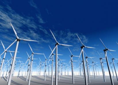 El precio del mercado eléctrico sigue bajando en España y Portugal gracias a la eólica
