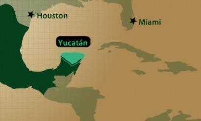 Yucatán anuncia la instalación de su primer parque eólico