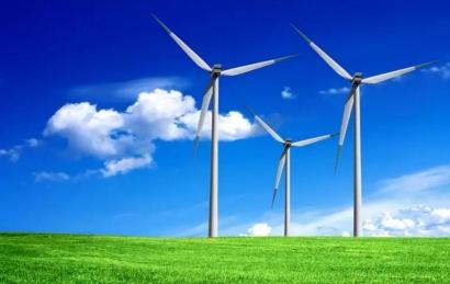 Barlovento receives IECRE certification as wind turbine testing laboratory