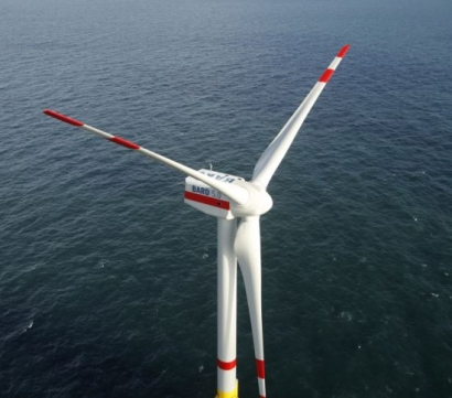 Larger wind turbines present challenges and opportunities