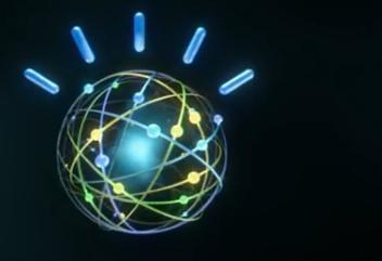 IBM desarrolla una tecnología de supercomputación para integrar más energía eólica y solar en las redes