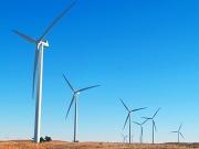 Los precios de la eólica mundial caerán hasta un 41% para 2050