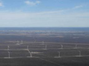 """El Gobierno declara 2017 """"Año de las Energías Renovables"""""""