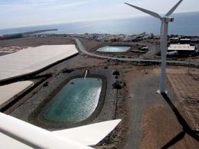 Estas son las 12 medidas que el sector eólico le propone al Gobierno para el relanzamiento económico en España