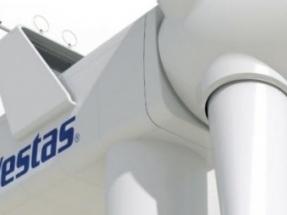 Vestas recibe un pedido de más de 300 MW eólico y ya supera los 2 GW en el país