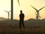 El sector eólico aplaude la aprobación del Real Decreto Ley que estabiliza la rentabilidad razonable durante 12 años