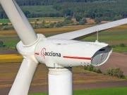 Acciona inicia la construcción de 168 MW eólicos y se prepara para instalar 339 MWp fotovoltaicos