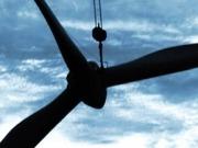 Las exportaciones del sector eólico español aumentaron un 15,7% en el primer trimestre