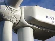 Alstom y Renova Energía firman un acuerdo preliminar de suministro de 1.200 MW en Brasil