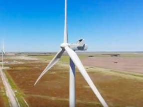 El Grupo Bimbo se abastecerá eléctricamente de tres parques eólicos de Genneia