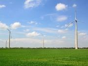 Acciona culmina su segundo parque eólico en Polonia