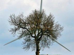 En 2030, la eólica suministrará más del 30% de la electricidad en España
