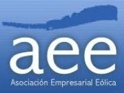 La eólica marina española se desinfla