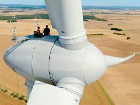 2017, un año en blanco para las energías renovables en Cataluña