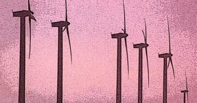 Las renovables, sin contar la hidráulica, sumarán el 48,6% de la potencia instalada en España en 2030