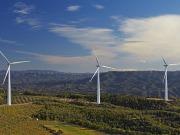Acciona Energía gana un contrato por 252 MW