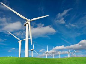 Pese a los retrasos debidos al Covid, la eólica volverá a crecer fuertemente en 2021
