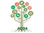 """Borja Fernández, jefe del proyecto AGDA (Aerogenerador de media potencia para Generación Distribuida y Autoconsumo):""""El mercado está en Reino Unido, Italia, Canadá, Suramérica"""""""