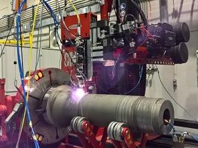 AIMEN y un consorcio gallego buscan nuevas fórmulas de reparación para aumentar la vida útil de los aerogeneradores