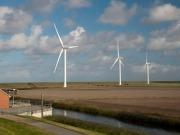 Las subastas son un obstáculo para el despliegue de la energía eólica de propiedad compartida
