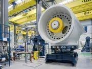 Alstom entra en el mercado eólico finlandés con producto made in Spain