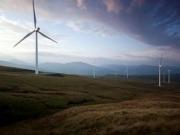 Alstom anuncia novedades para EWEA Barcelona