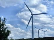 EDP firma un nuevo acuerdo de compraventa de electricidad