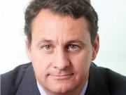 Santiago Gómez Ramos, elegido presidente de la sección Eólica de APPA