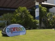 Andalucía supera el listón de los 3.000 MW eólicos