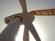 La eólica quiere una legislación adecuada para impulsar las inversiones extranjeras