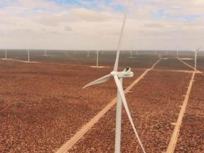 Argentina adjudicará hasta 400 megavatios en la Ronda 3 del Programa RenovAr