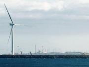 El Polígono de Arinaga quiere convertirse en la primera comunidad energética industrial de Gran Canaria