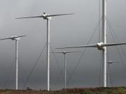 Etiopía concluye la conexión de uno de los mayores parques eólicos del África subsahariana