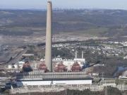 El ejecutivo recrudece su ofensiva anti renovables
