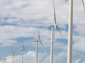 Nordex se hace con un contrato de 195 MW eólicos