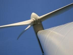 Se inicia la construcción del parque eólico Toabré, de 66 MW